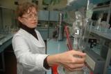 Фахівці випробувальної лабораторії ДП «Сумистандартметрологія»  в черговий раз підтвердили свою кваліфікацію та професіоналізм.